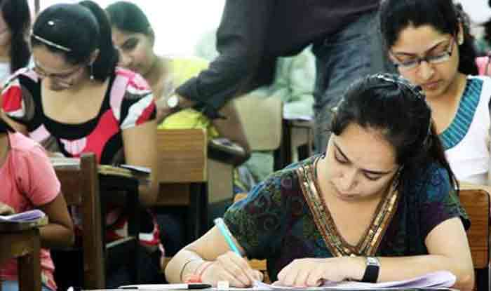 ASO Exam rescheduling: Orissa HC refuses to interfere
