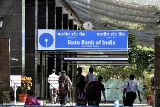 SBI, few other nationalized banks likely to stay open on two-day shutdown