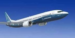 50 countries ground, ban Boeing Max 8 planes
