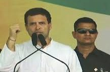 Odisha has become centre of unemployment: Rahul