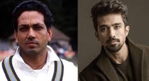 Saqib to play Mohinder in film on 1983 World Cup