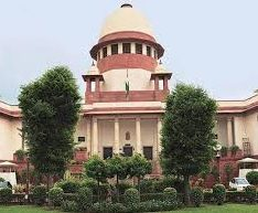SC notice to Centre on validity of restitution of conjugal rights