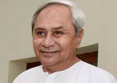 We will fight elections on our own, says Naveen