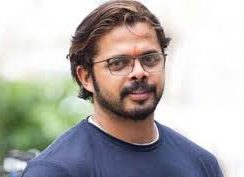 SC lifts Sreesanth's life ban, it's BCCI's call now