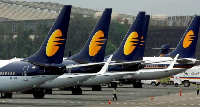 Summer holiday woes: Air fares set to rise amid Jet crisis