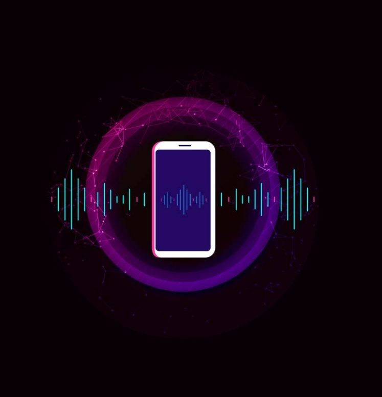 After OTT, music streaming gains momentum in India