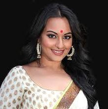 Never got treated like 'star' by my folks: Sonakshi