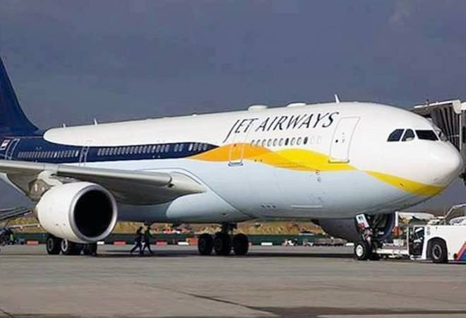 Jet Airlines to suspend operations from midnight