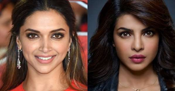 Priyanka, Deepika, Sara win Instagrammers of the Year