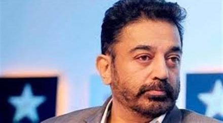 It is advisable not to arrest me, says Kamal