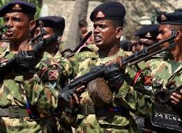 India bans LTTE for another five years