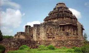Konark Sun Temple reopened for visitors