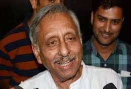 Many hate me because I speak the truth: Aiyar