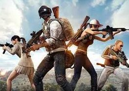 PUBG: Uninstall the game before it kills them young