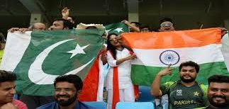 India-Pakistan WC tickets being re-sold for Rs 60K