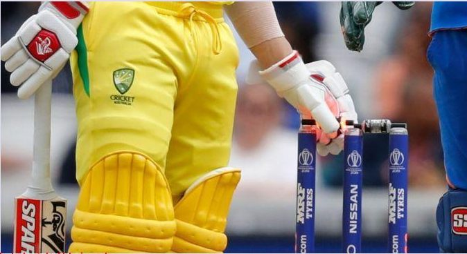 The curious case of 'zing bails' in this World Cup