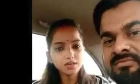 BJP MLA's daughter claims threat to life from father, files petition in HC